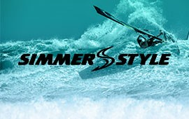 Simmer Style