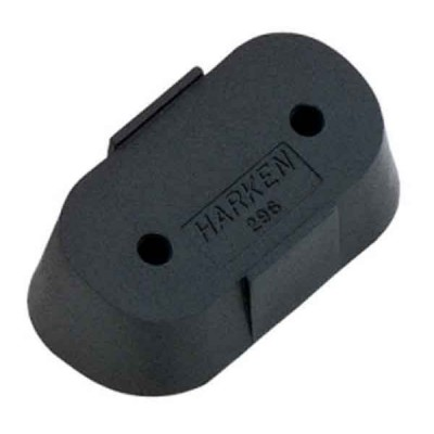 HARKEN - 294 MICRO 15° ANGLED RISER FOR SMALL CLEATS