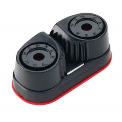 HARKEN® - 471 SMALL CARBO-CAM® CLEAT