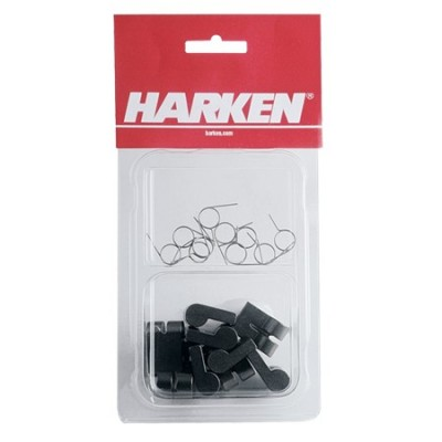 HARKEN REPLACEMENT KIT FOR WINCH
