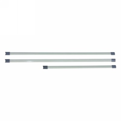 HOLT - REPLICA BATTEN SET FOR LASER / ILCA 4 AND 6