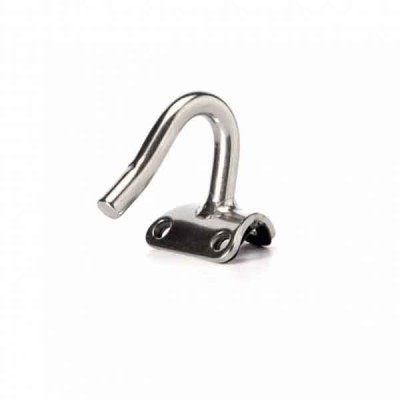 MAGIC MARINE - HARNESS SPREADER REPLACEMENT HOOK