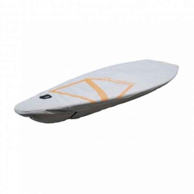 MAGIC MARINE - TOP COVER FOR LASER® DECK COVER