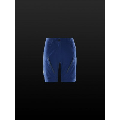 NORTH SAILS -  FAST DRY SHORTS DONNA