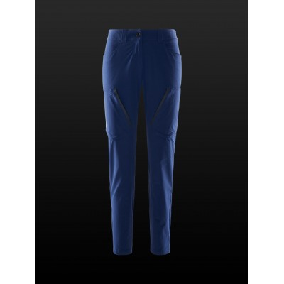 NORTH SAILS - PANT FAST DRY DONNA