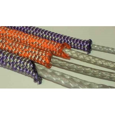 GOTTIFREDI & MAFFIOLI - OLYMPIC-78 - BY METER -  DYNEEM WITH A BRAID POLY IS HIGHLY RESISTANT TO ABRASION