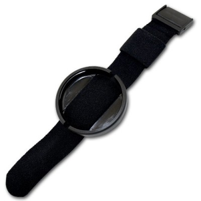OPTIMUM TIME - STRAP REPLACEMENT FOR WATCHES SERIES OS3