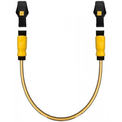 POINT-7 - HARNESS LINES QR QUICK RELEASE