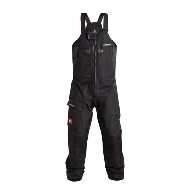 ROOSTER - PASSAGE 3L HIGH FIT TROUSERS