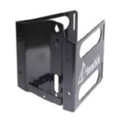 RAYMARINE -  BRACKET and SHAFT T137 TO the CHANNEL FOR RACE MASTER AND SAIL MASTER