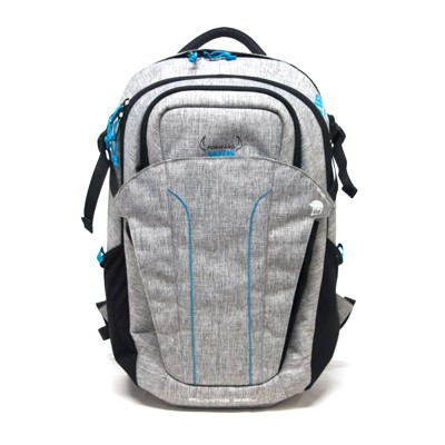 BACKPACK 25L WITH DRY SLEEVE