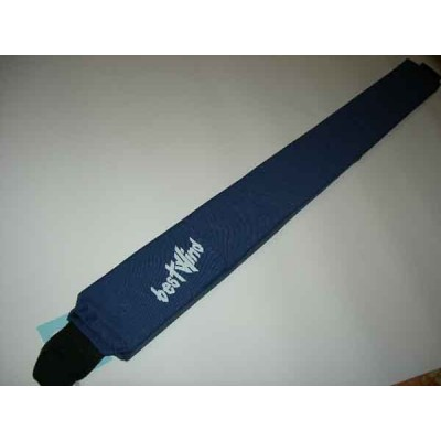 BEST WIND -  SINGLE HIKING STRAP FOR STAR