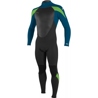 O'NEILL - Youth Epic 4/3 Back Zip Full