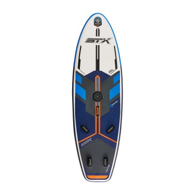 STX - WIND-SUP INFLATABLE FXL LIGHT