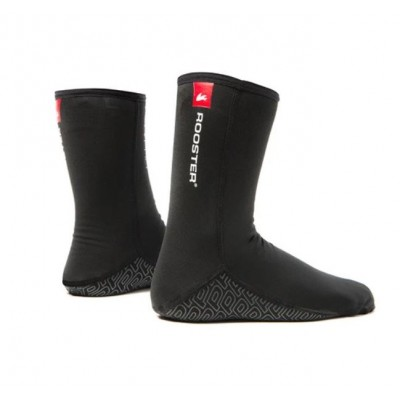 ROOSTER - THERMAL POLYPRO SOCKS