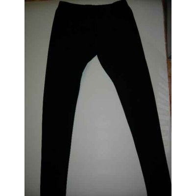 BEST WIND PANTS, STRETCHY THERMAL POLAR