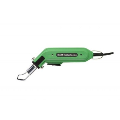 ELECTRIC ROPES CUTTER