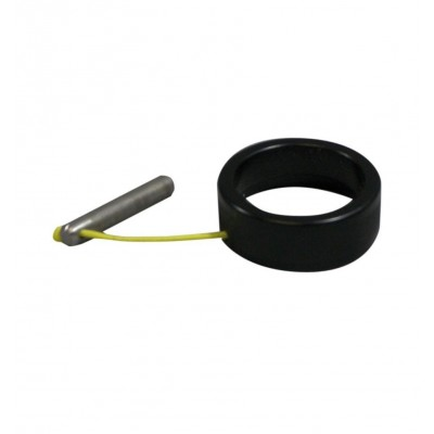 SIDE ON - PIN ring for extension rdm WINDSURF