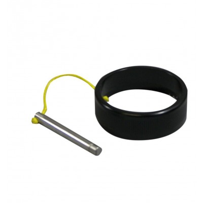 SIDE ON - PIN ring for extension sdm WINDSURF