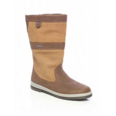 DUBARRY - ULTIMATE SAILING BOOT
