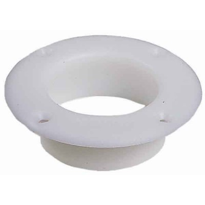 """OPTIPARTS -  """"LOW FRICTION"""" DECK COLLAR"""