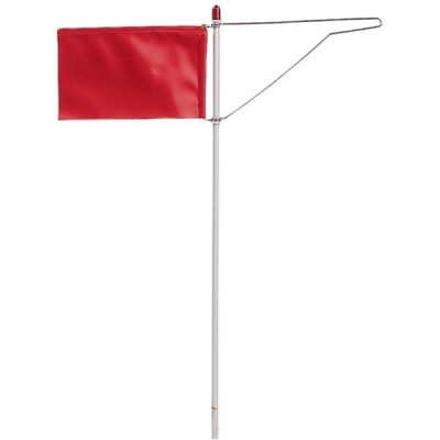 OPTIPARTS - WIND INDICATOR FOR MAST TOP