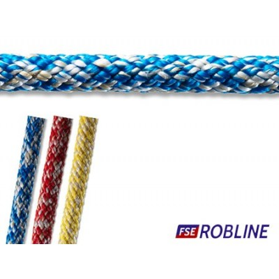 ROBLINE - DINGHY STAR 4mm - BY METER