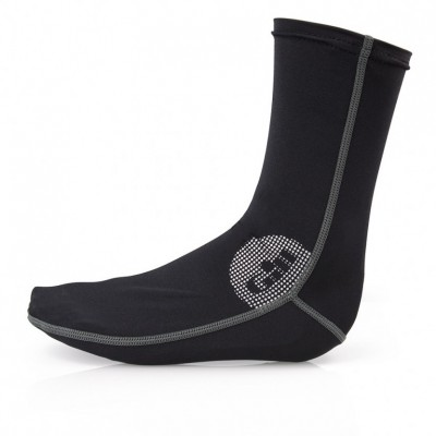 GILL - stretch DRYSUIT OVERSOCK
