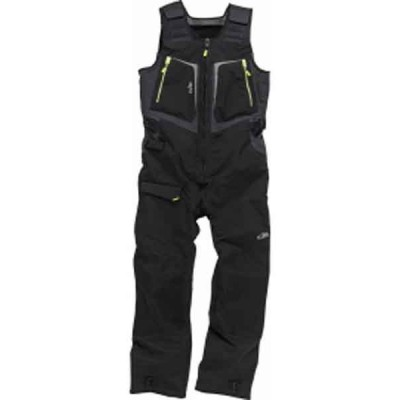 GILL -OS1 TROUSERS - OVERALLS