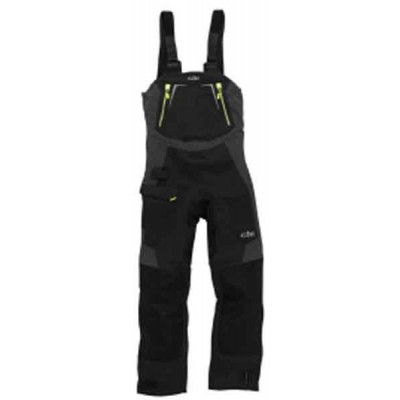 GILL - OS1 WOMEN'S TROUSERS - OVERALLS