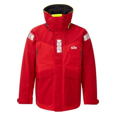 GILL - OS2 OFFSHORE MEN'S JACKET