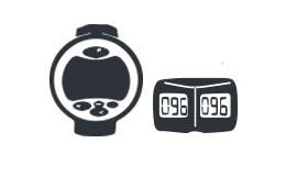 Orologi e Bussole