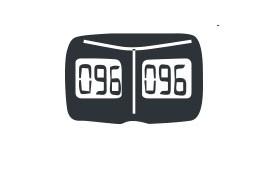Bussole / GPS / Log