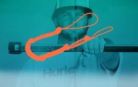 Uphaul Ropes