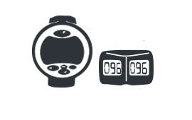 Watches & Compasses