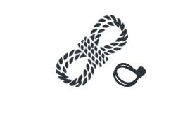Ropes & Sheets